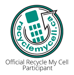 recycle my cell participant