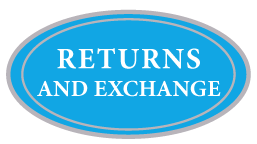 Returns and Exchange Policy Cell Phone Repairs