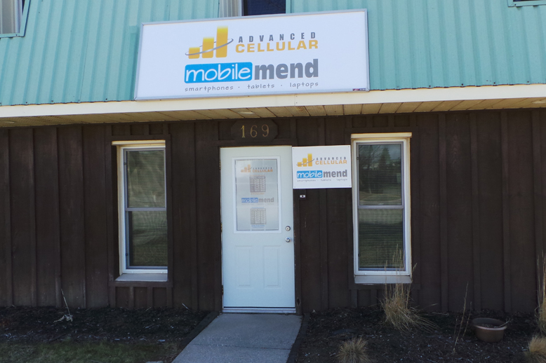 mobilemend Brantford cell phone repair iphone repair tablet repair