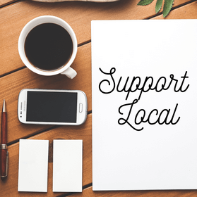 Tips to Support Local Businesses During Corana Virus mobilemend blog 2
