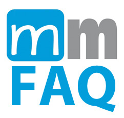 FAQ Frequently Asked Questions - mobilemend cell phone repairs