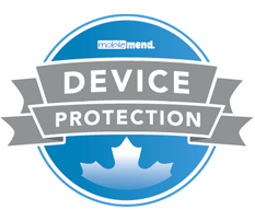 mobilemend_device_protection_badge