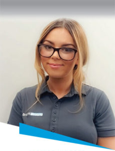 Service Rep-Morgan Riddoch-mobilemend-business