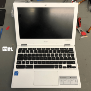 Chromebook-Repairs-1