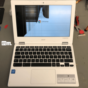Chromebook-Repairs-2