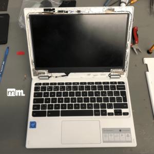 Chromebook-Repairs-3