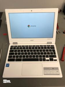 Chromebook-Repairs-5