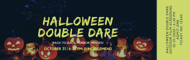 3 Spooky Ways To Celebrate Quarantine Halloween-4