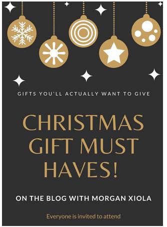 Christmas-Gift-Ideas-mobilemend-1