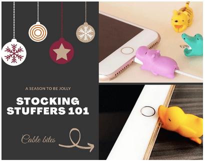 Christmas blog image - mobilemend