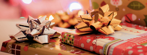 Christmas-Gift-Ideas-mobilemend-5
