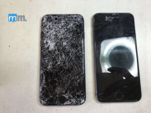 iphone repair Brantford