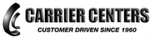 Carrier Centers Logo