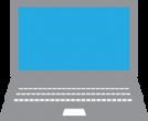 Laptop repair button - mobilemend