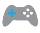 Video Game Console Repairs